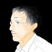 早川 博信