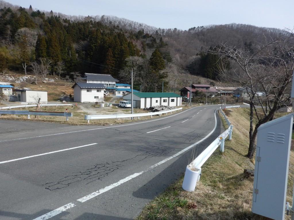 飯館村0019